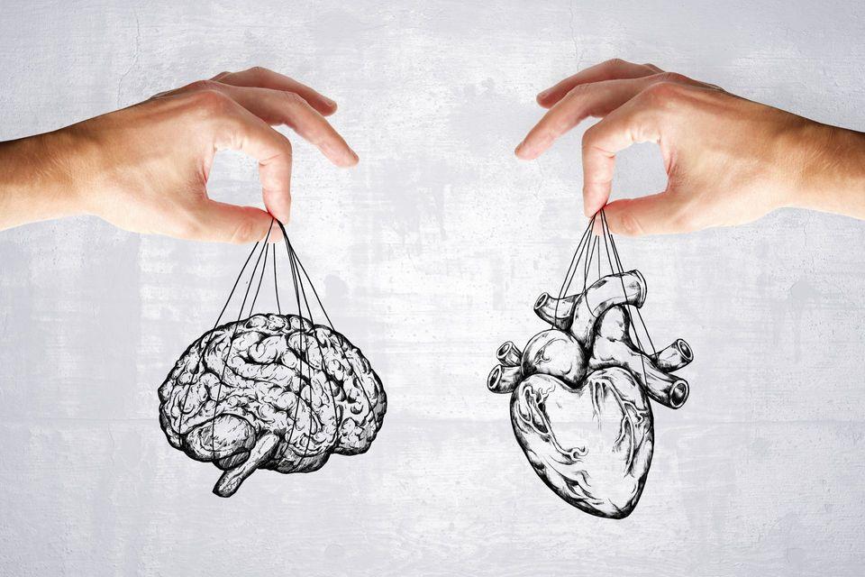 soltar-toxico-mente-corazón