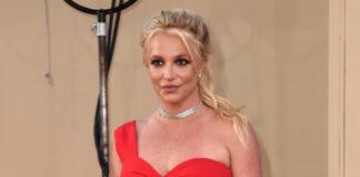 Britney critica documentales sobre su vida
