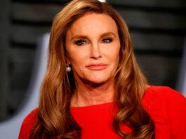 Caytlin Jenner no es aliada trans