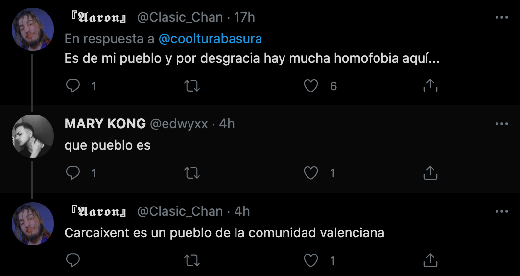 Carcaixent-video-homofobia