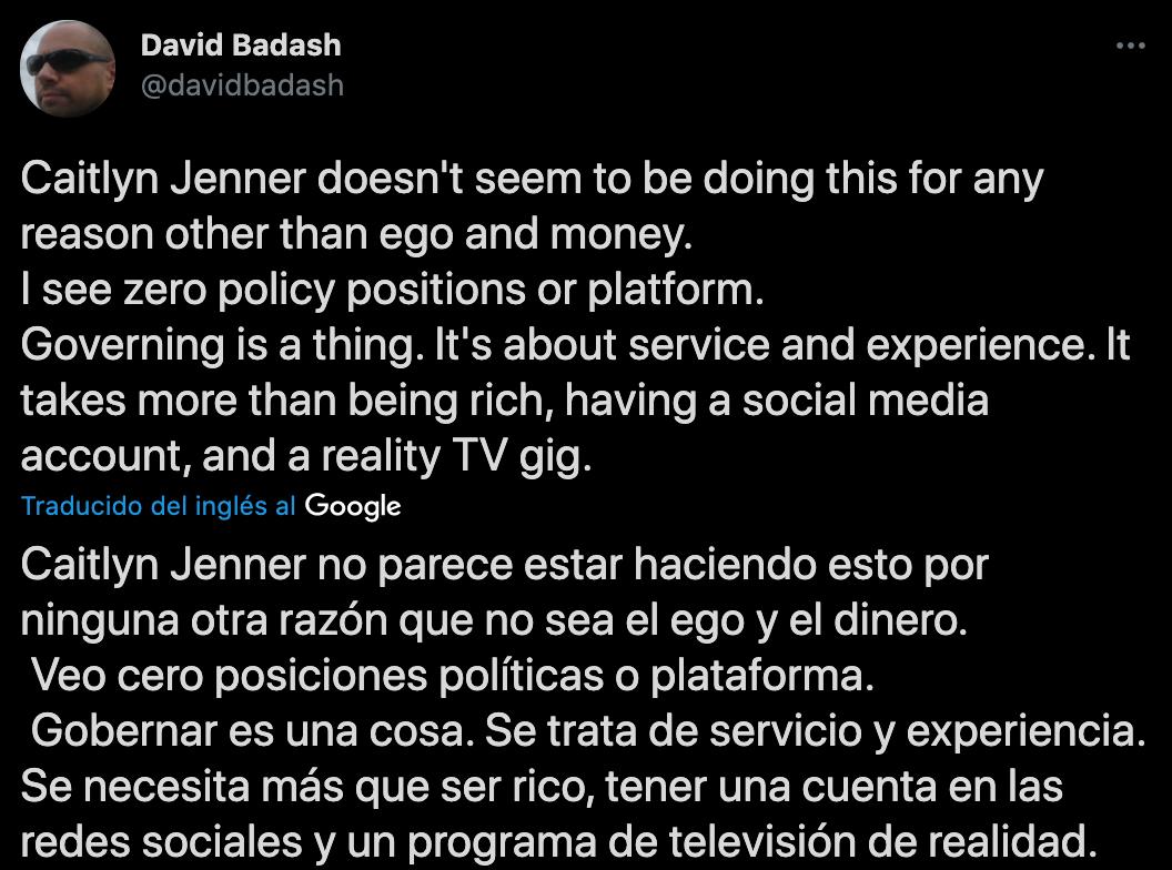 David_Badash_Caitlyn_Jenner