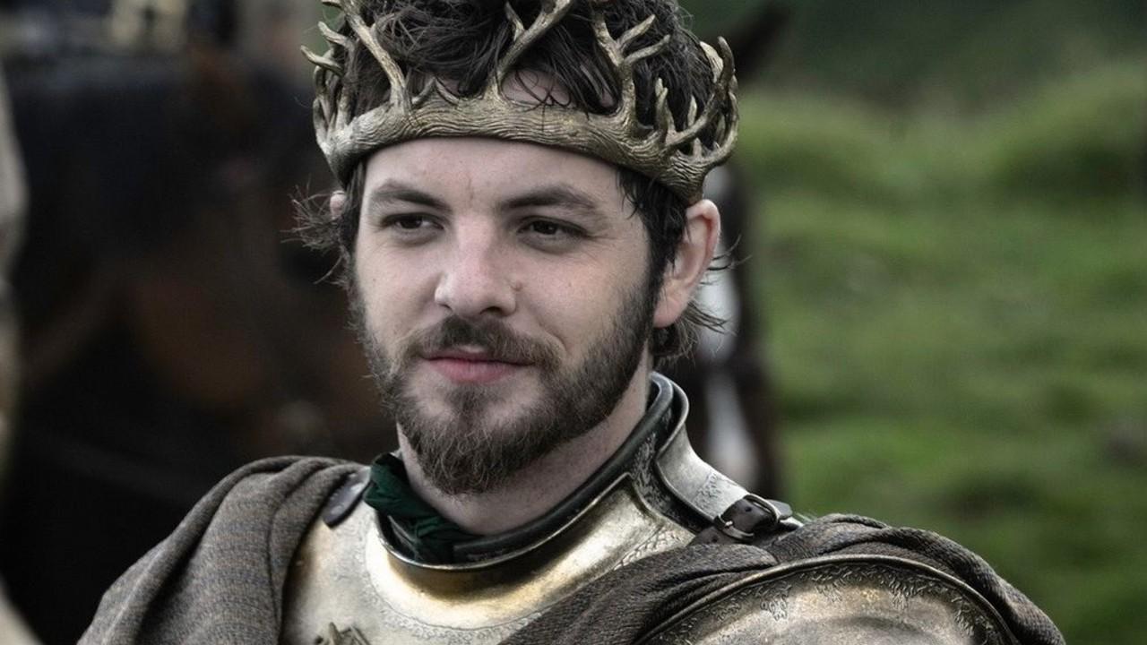 personajes LGBT+ de Juego de tronos