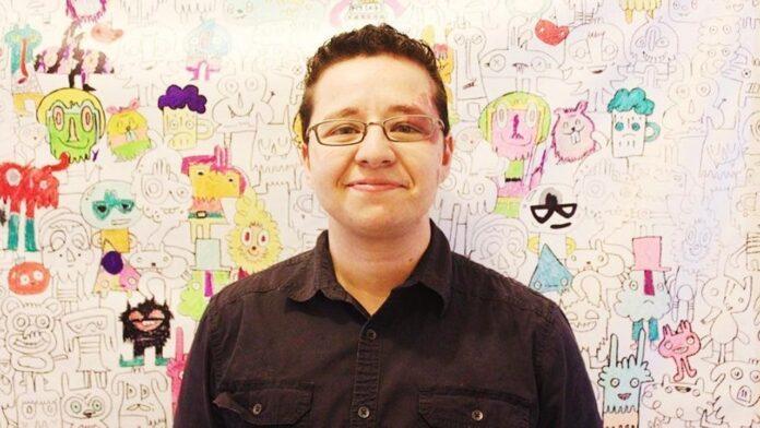 Maestro Loren Daniel