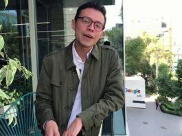 CampInclusión de Google apoya proyectos LGBT+