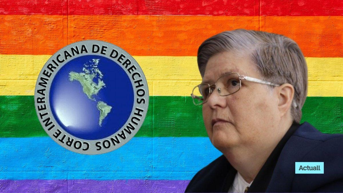 Maestras LGBT+