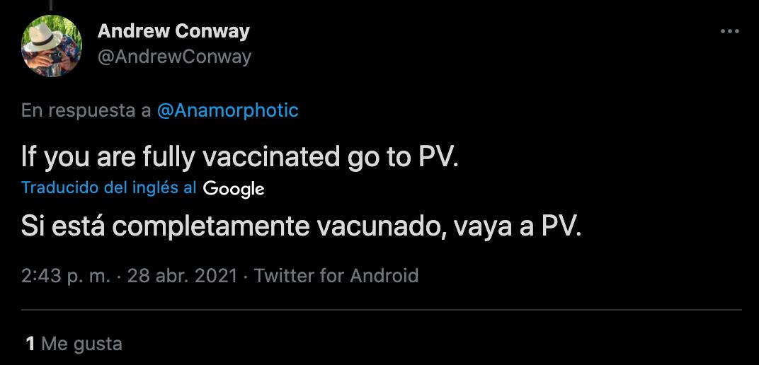 vacunación-Puerto-Vallarta-Pride