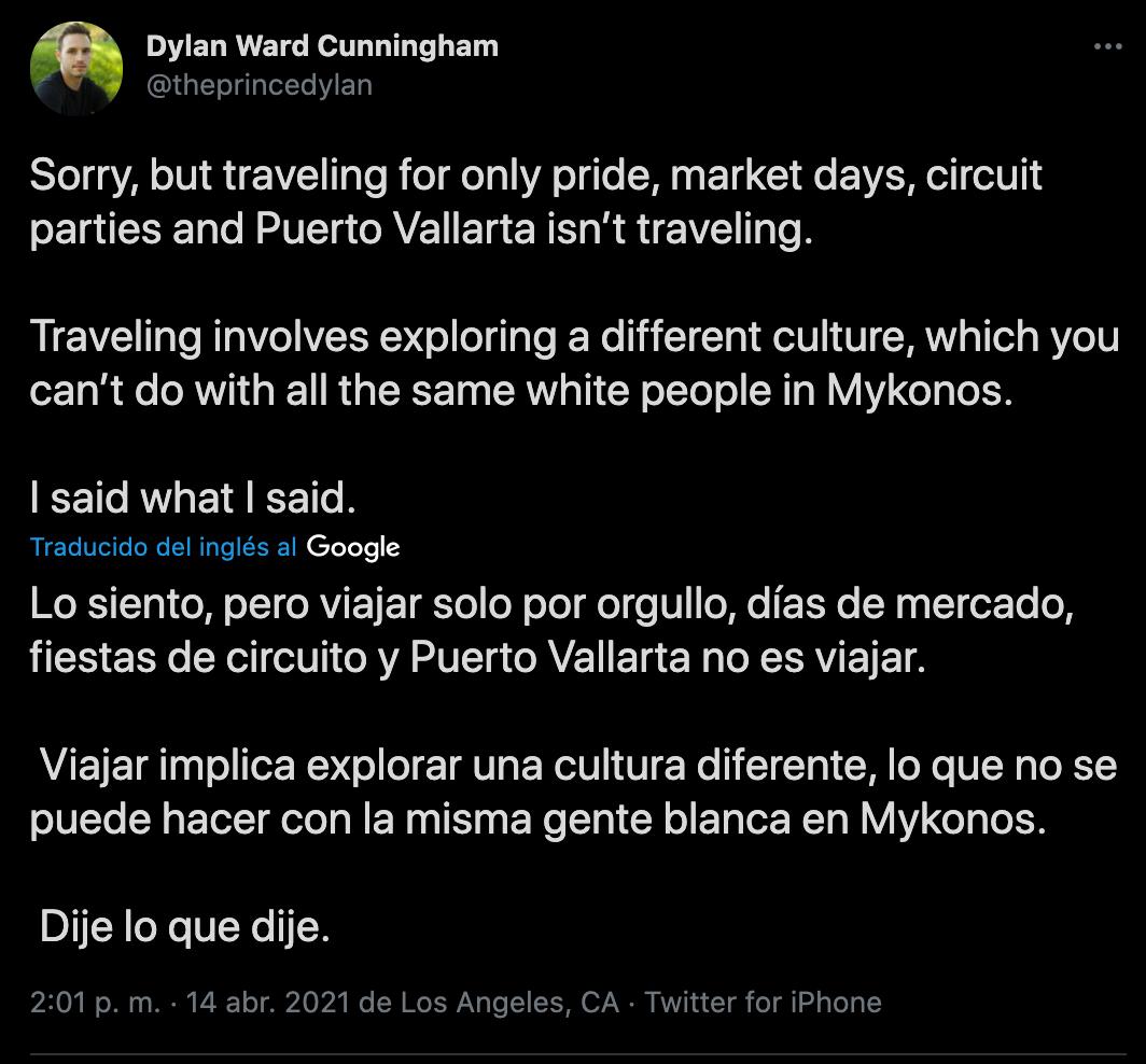 Puerto-Vallarta-extranjeros-blancis