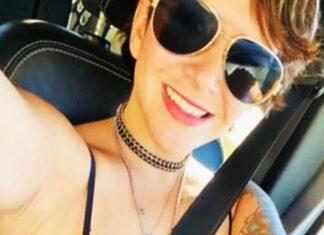 Candidata Rocío Pino propone operación de chichis para comunidad gay