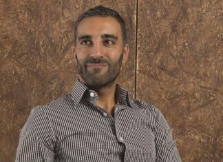 Miguel Torruco llamó gay a Simón Levy