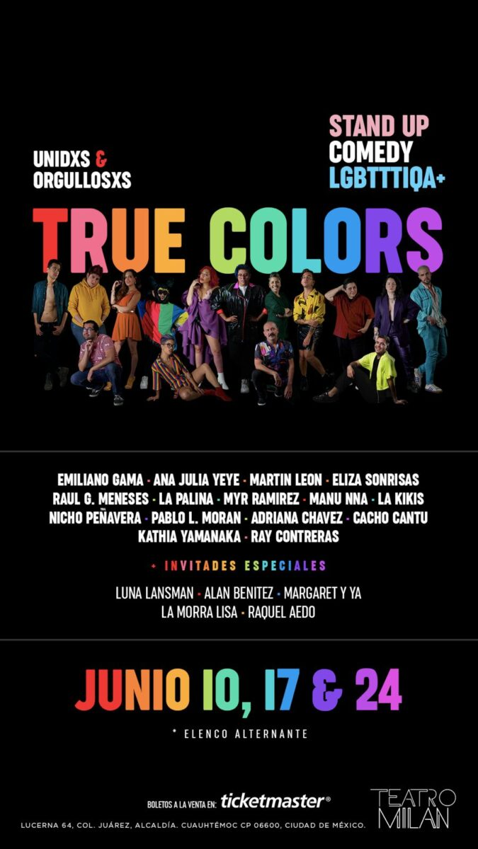 True-Colors-Stand-Up-LGBT