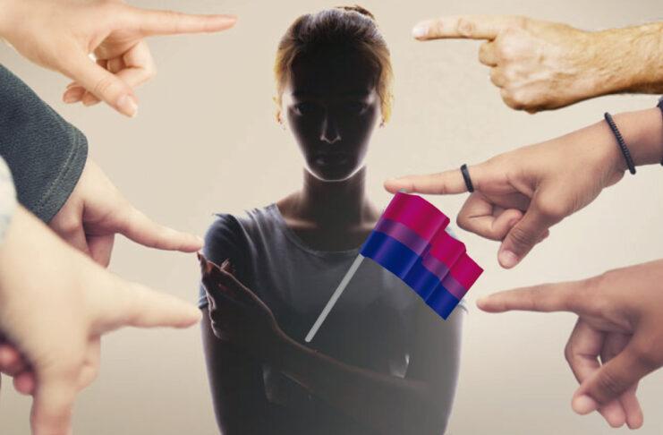 discriminacion-bisexual