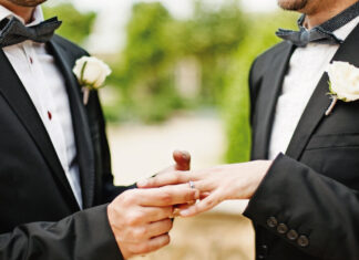 boda-gay-VIH-casarse