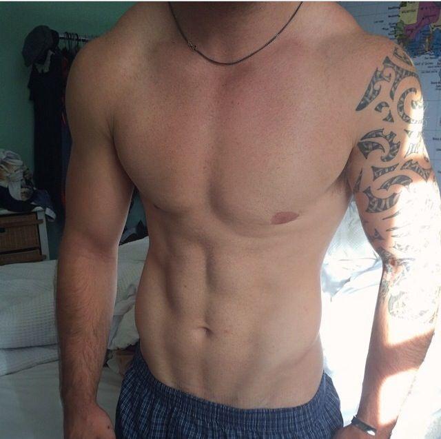 cirugías masculinización torso trans