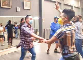 clases-salsa-queer-bailando