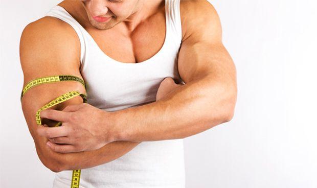 obesión-muscular