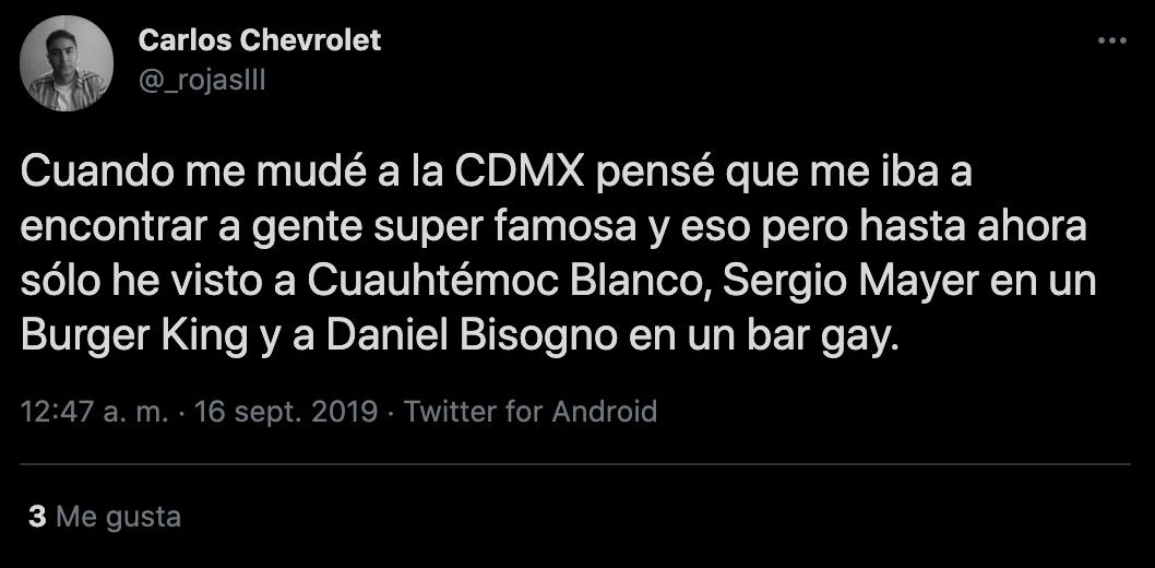 del_campo_a_la_ciudad_gay