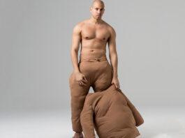La obsesión gay por los cuerpos perfectos nos daña