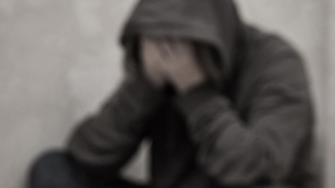 historias abuso razones callar