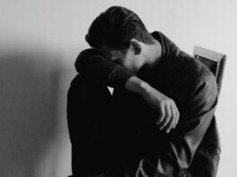 homofobia internalizada y salud mental