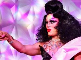 karla resendez drag queen final dragearte