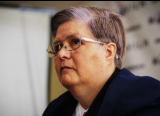 Sandra Pavez maestra discriminada por ser lesbiana