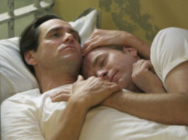 cine-VIH-dramas-sida
