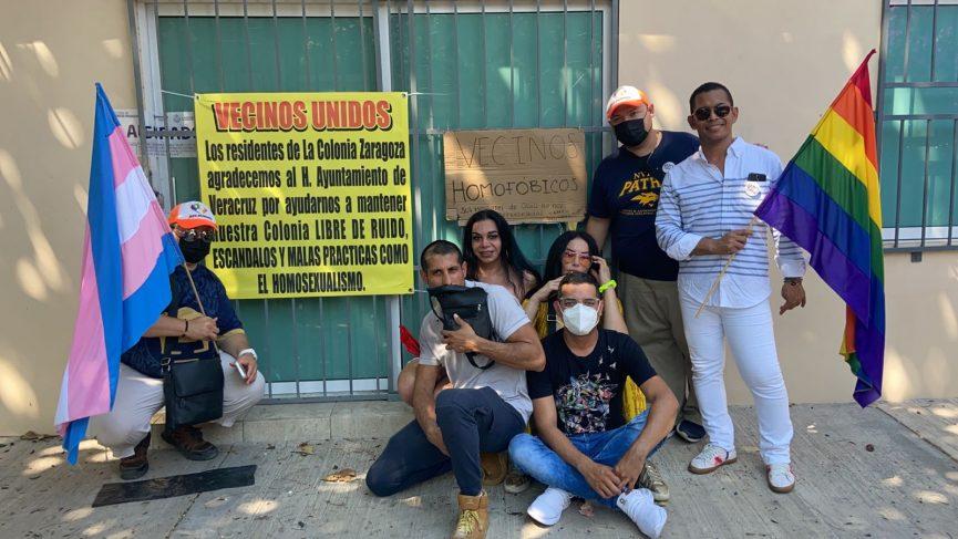 manta-homofóbica-Veracruz