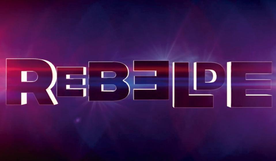 nueva versión Rebelde Netflix diversidad sexual