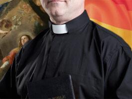 religiones rechazan homosexualidad