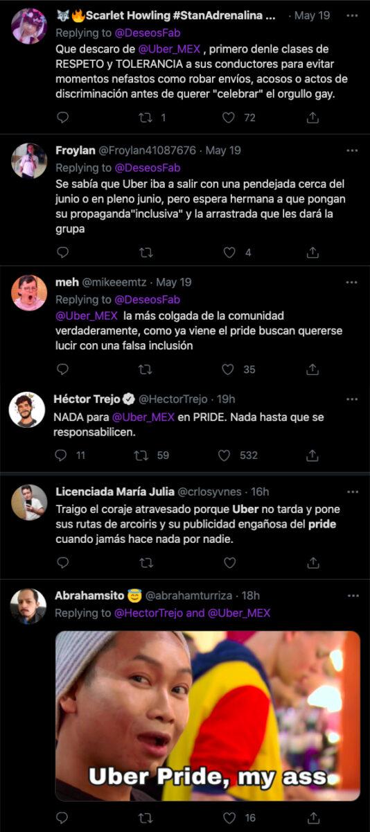1338 twitter uber mexico pinkwashing pride