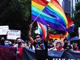 Activistas LGBT+ más destacados de 2021