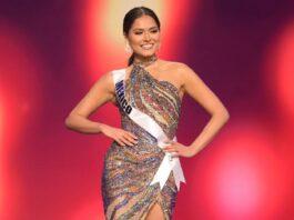 Andrea Meza opina sobre inclusión de mujeres trans en Miss Universo