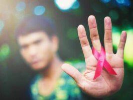 Cuenta serofóbica exhibe estatus de personas con VIH