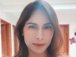 Profesora trans Daniela Muñoz-Jiménez funda aplicación ioio tras despido de La Salle