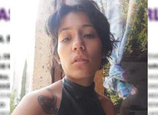 Fernanda Barbarino víctima de terapia de conversión