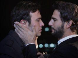 Películas LGBT+ disponibles en la Filmoteca de la UNAM