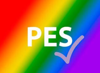 Hackean cuentas de redes sociales del PES