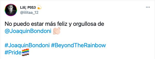 Joaquín-Bondoni-orgullo-LGBT-2