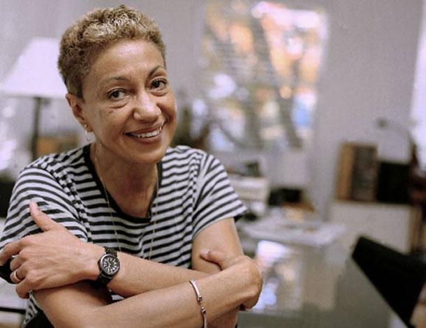 June Jordan historia movimiento bisexual