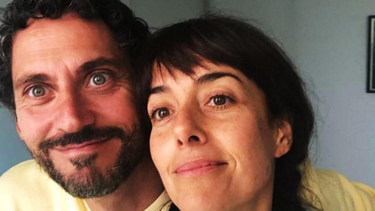 Paco León y Cecilia Suárez racistas