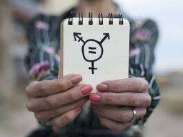 personas trans en medios de comunicación