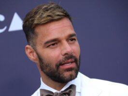 Ricky Martin trabajo gay (1)
