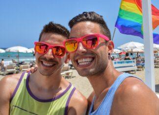 Cuánto gastan los turistas LGBT+ en México