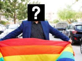 Partidos le dan la vuelta a cuotas de candidatos LGBT+