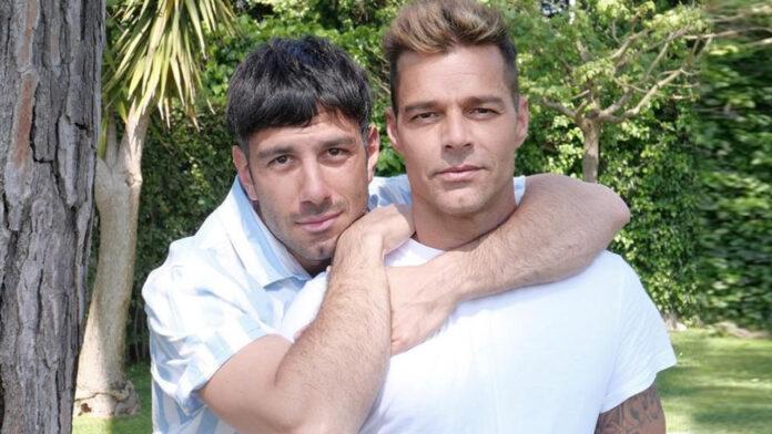 celebridades LGBT+ que se casaron en secreto