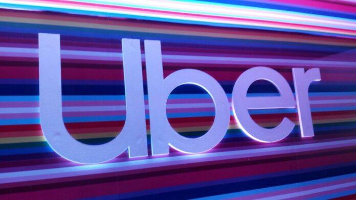 comunidad lgbt contra uber (2)