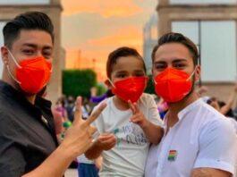daddies guanajuato papas gay famosos