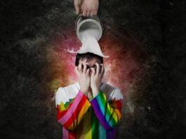 En México 3 estados prohíben las terapias de conversión