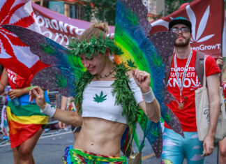 marihuana gay lgbt te hace