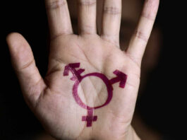 mujer trans discriminación transfobia spa monterrey